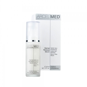 Dermal Renewal Serum